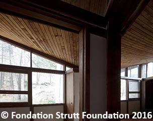 strutt-house-06-fsf