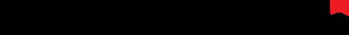 2li_EnFr_Wordmark_C (2)100